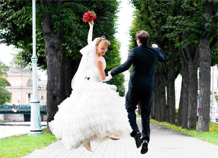 שירים לחתונה: לדפוק כניסה 1
