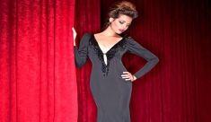 דימיטריוס דליה - Dimitrius Dalia - שמלות ערב