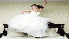 איך תזהי שמלת כלה איכותית?