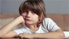 ילדי צוק איתן: הבר מצווה שלא נחגגה