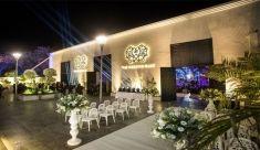 וודינג קלאב- The wedding club