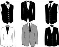 כמה עולה חליפת חתן?