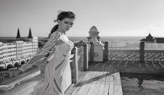 דימיטריוס דליה - Dimitrius Dalia - שמלות כלה