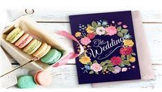 הטרנדים החמים סביב הזמנות החתונה
