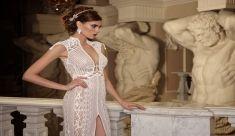 Bogorad Bridal - בוגורד שמלות כלה וערב - שמלות כלה
