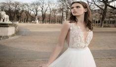 מתן שקד- Matan Shaked - שמלות כלה