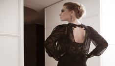 לימור מסיקה - שמלות ערב