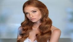 לימור בן יוסף -  עיצוב שיער ותסרוקות
