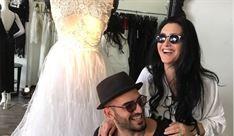 סיגל קורש, coresh- bridal & fashion - שמלות כלה