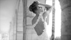 מעצב השמלות הערבי ששובר את הסטיגמה