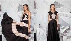 רמי גואטה - שמלות נשף