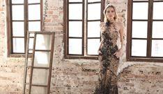 גליה להב - Haute Couture