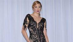 ביוטי סנטר - שמלות ערב