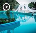 הפנינה של אזור השרון: עדן על המים