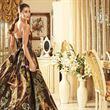 שמלות ערב החל מ-700 ₪ אורית דעבול