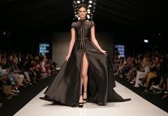 דרור קונטנטו שמלות נשף